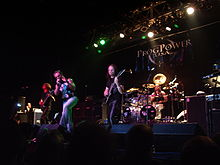 Circus Maximus - Norwegian prog metal band.jpg