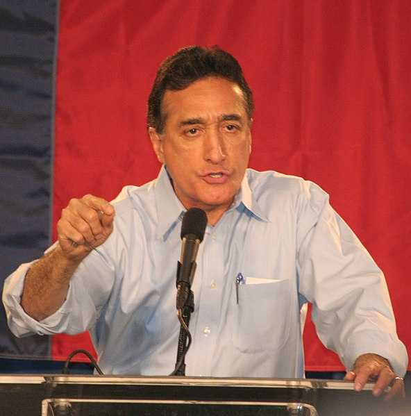 File:Cisneros at campaign rally (cropped).jpg