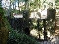 Cistern.CasteloDosMouros.Sintra.jpg
