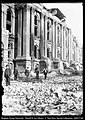 City Hall after the 1906 San Francisco Earthquake.jpg