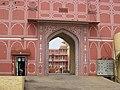 City Palace, Jaipur - panoramio - Gabriele Giuseppini (2).jpg