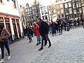 City of Amsterdam,Netherlands in 2019.21.jpg