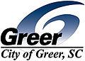 City of Greer logo.jpg