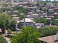 City of Safranbolu-111675.jpg