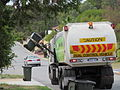 City of Stirling recycling truck 2.jpg