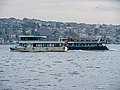 Civelek 2, Istanbul (P1100277).jpg