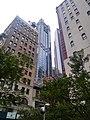 Civic Center NYC Aug 2020 01.jpg