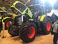 Claas Axion 920.jpg