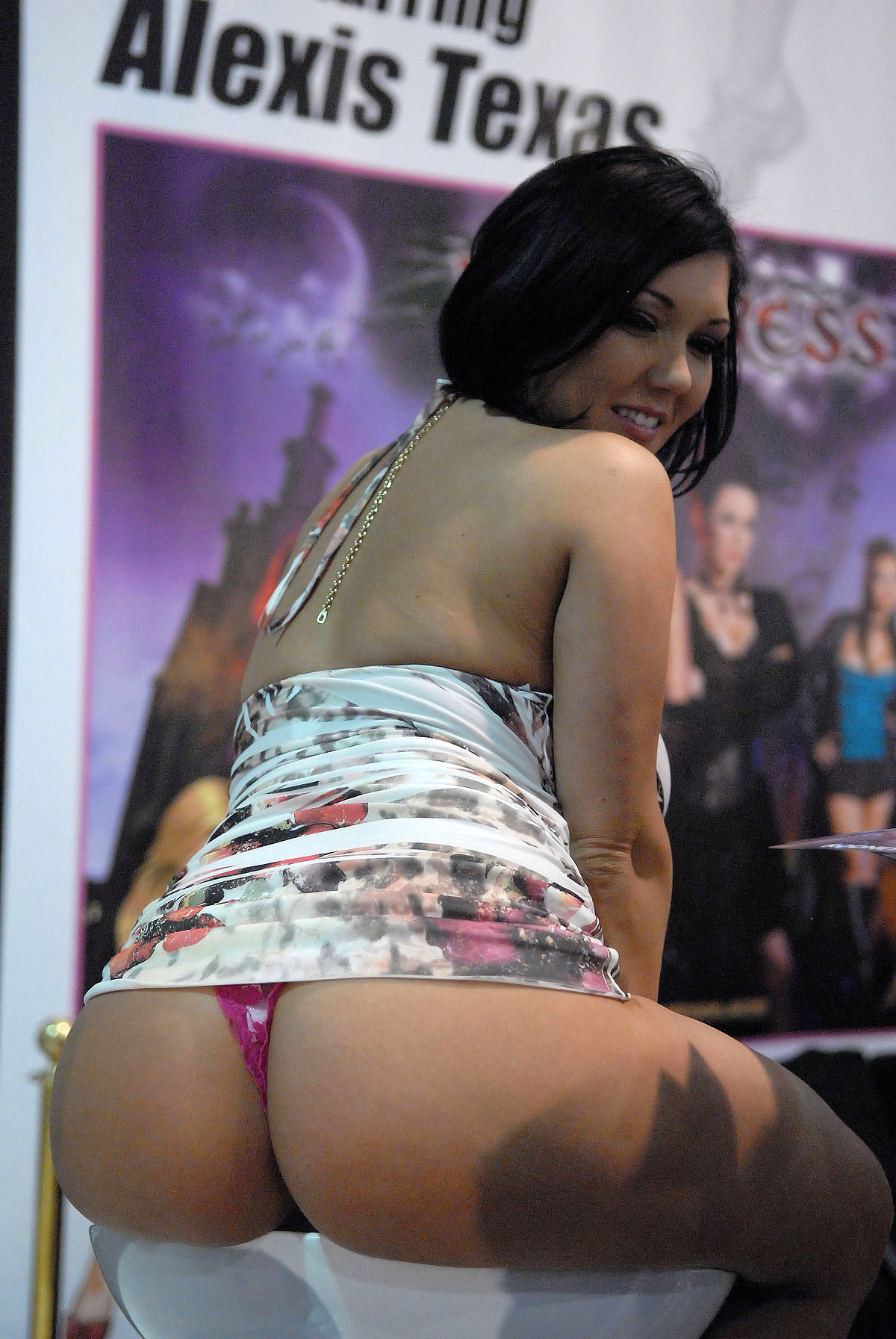 Wonderful Claire dames big wet asses 12 putain