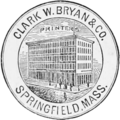 Clark W Bryan and Co logo.png