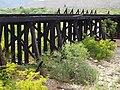 Clarkdale-Arizona Central RR Trestle -1910-3.jpg
