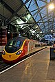 Class 390 Pendolino, Liverpool Lime Street (geograph 2973843).jpg