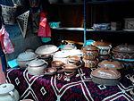 Clay pots in Serbia.jpg