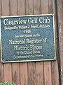 Clearview Golf Club national register.jpg