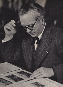 Clemens Holzmeister (1886-1983) 1937 Otto Skall.jpg