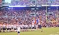 Cleveland Browns vs. St. Louis Rams (14835667559).jpg