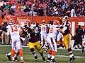 Cleveland Browns vs. Washington Redskins (20582183045).jpg