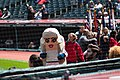 Cleveland Indians Strikers (32850446657).jpg