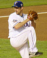 Cliff Lee 2010 WS.jpg