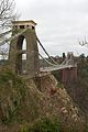 Clifton Suspension Bridge 2013 11.jpg
