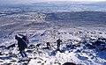 Climbing Ingleborough - geograph.org.uk - 958255.jpg