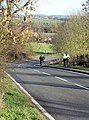 Climbing Wicketwood Hill - geograph.org.uk - 1127242.jpg