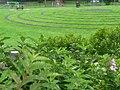 Clitheroe Castle Park 05.jpg