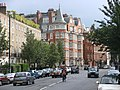 Cliveden Place, London SW1.jpg