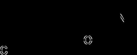 Clobutinol