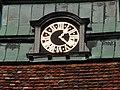 Clock guestrow.JPG