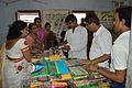 Clothing Distribution Arrangement - Social Care Home - Nisana Foundation - Janasiksha Prochar Kendra - Baganda - Hooghly 2014-09-28 8296.JPG