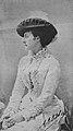 Clotilde von Sachsen Coburg und Gotha.jpg