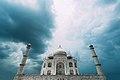 Cloudy Taj.jpg