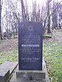 Cmentarz żydowski w Przemyślu 11.JPG