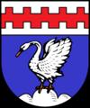 CoA Schwanenberg.png