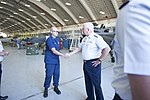 Coast Guard Air Station Elizabeth City 130514-G-VG516-136.jpg
