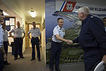 Coast Guard Air Station Elizabeth City events 130514-G-VG516-003.jpg