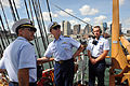 Coast Guard Cutter Eagle 120705-G-ZX620-013.jpg