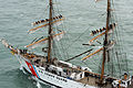 Coast Guard Cutter Eagle DVIDS1096725.jpg