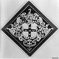 Coat of Arms MET 102816.jpg