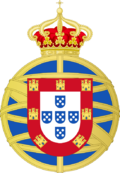 Coat of Arms of the United Kingdom of Portugal, Brazil and the Algarves (1815-1822).png