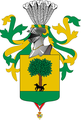 Coat of arms of Jaime de Marichalar.png