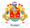 Coat of arms of North Tyneside Metropolitan Borough Council.png