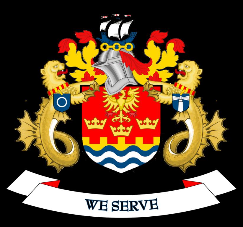 Logo Design Durham Region