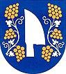 Coat of arms of Sedlec (Breclav District).jpeg