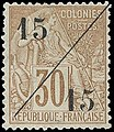 Cochinchine1888scott5.jpg