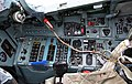 Cockpit of Sukhoi Su-27 (6).jpg