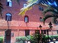 Coconut Grove Regency Hotel 3.jpg