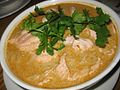 Coconut milk noodle soup with salmon.jpg