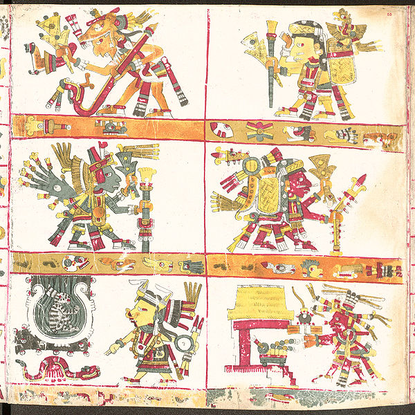 File:Codex Borgia page 55.jpg